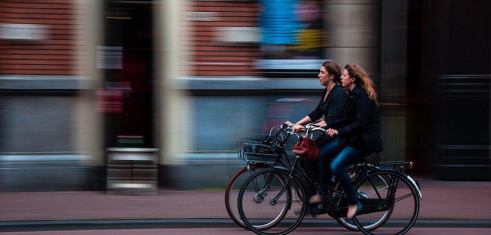 onderzoek-reisgedrag-coronacrisis-ov-overstappers-kiezen-voor-fiets