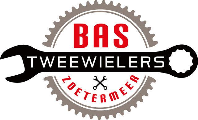 Bas tweewielers