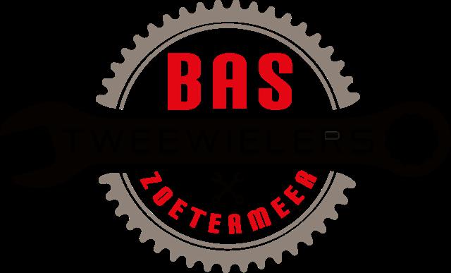 logo_Bas_Tweewielers_PNG