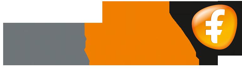 FiscFree logo