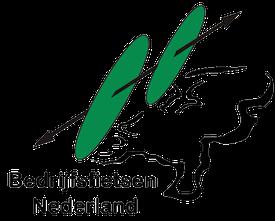 logo bedrijfsfietsen Nederland