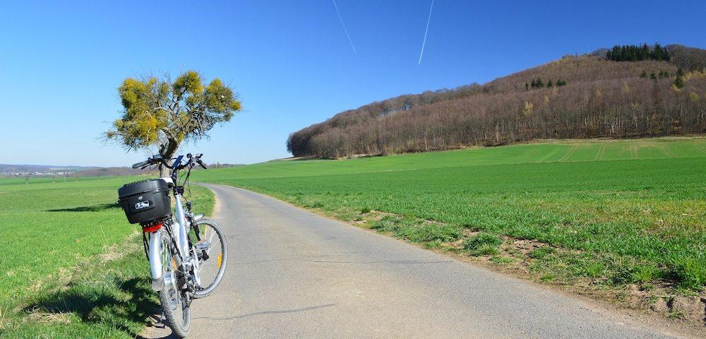 fietstips-bij-extreem-warm-weer