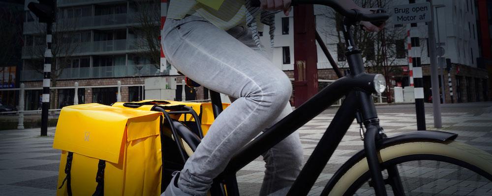 ik-wil-een-willex-fietstas