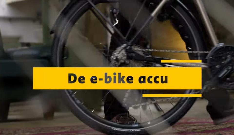 belangrijke-informatie-over-e-bike-accus
