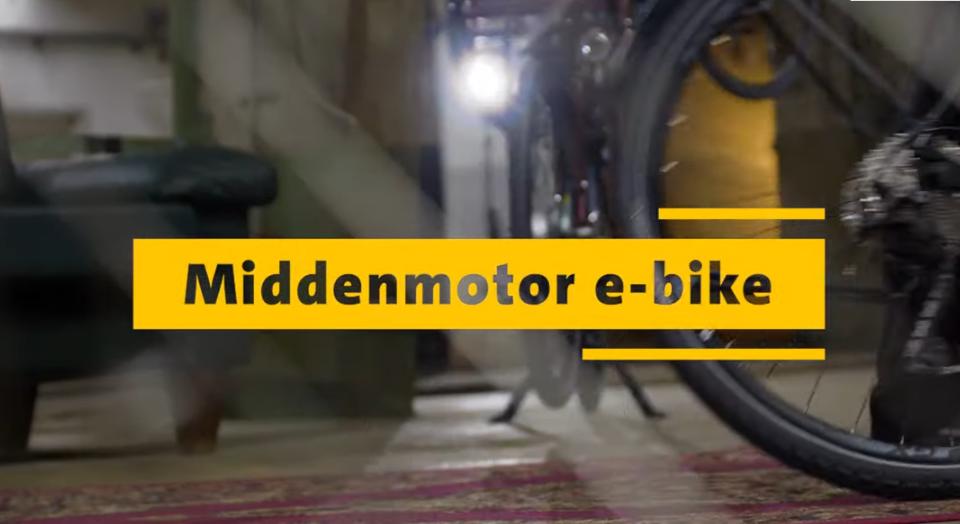 de-voordelen-van-een-e-bike-met-een-middenmotor