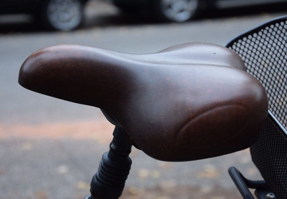 welke-fietszadel-past-bij-u
