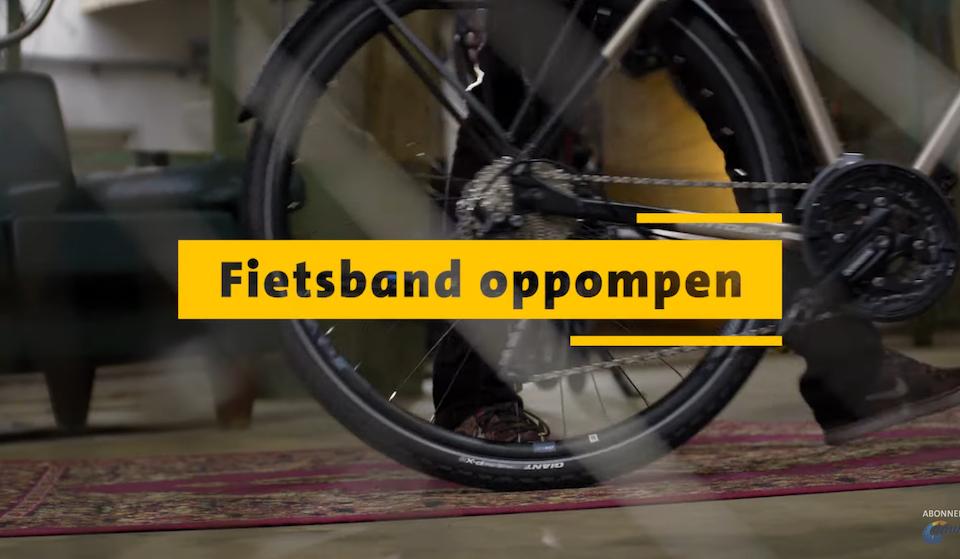 hoe-pompt-u-een-fietsband-op