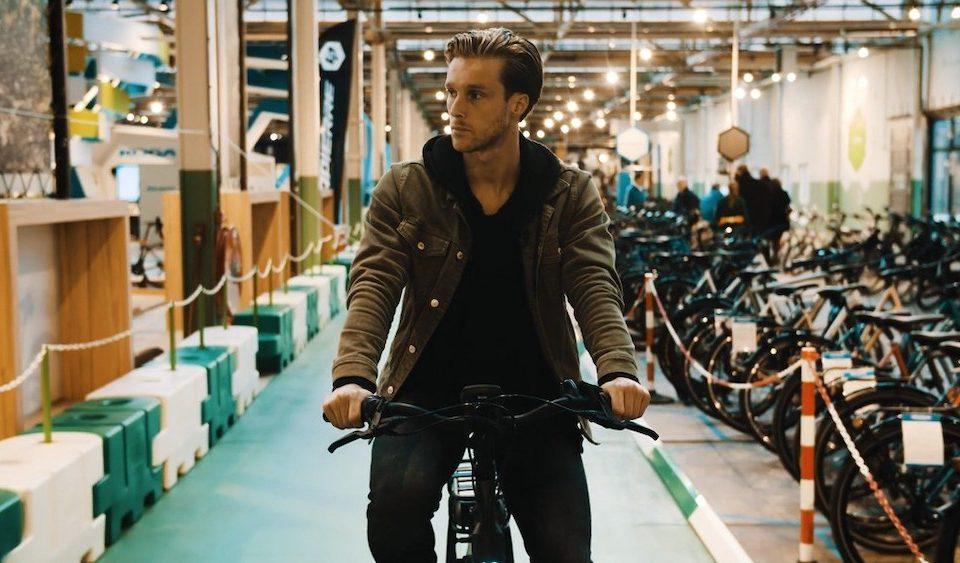 hoe-ver-kan-ik-nog-fietsen-sparta