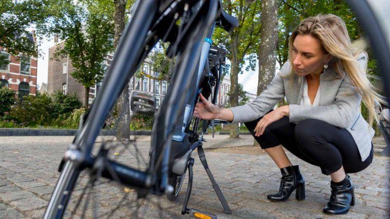 is-de-aanschaf-van-een-tweedehands-e-bike-verstandig anwb