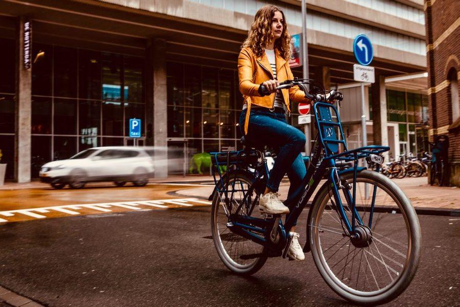 Vogue_bikes