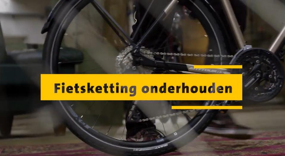hoe-vaak-moet-je-de-fietsketting-smeren