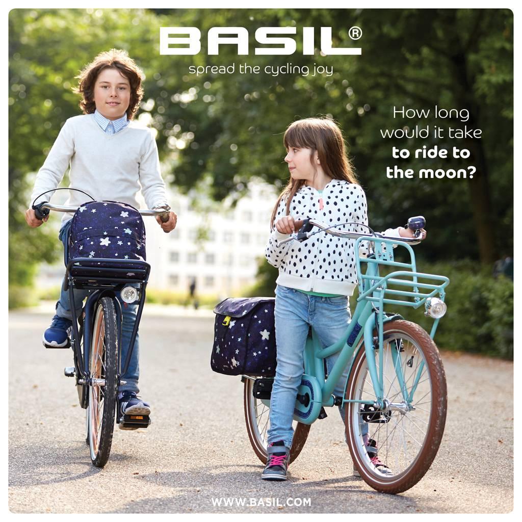basil-stardust-dubbele-fietstas-voor-kinderen-20-l