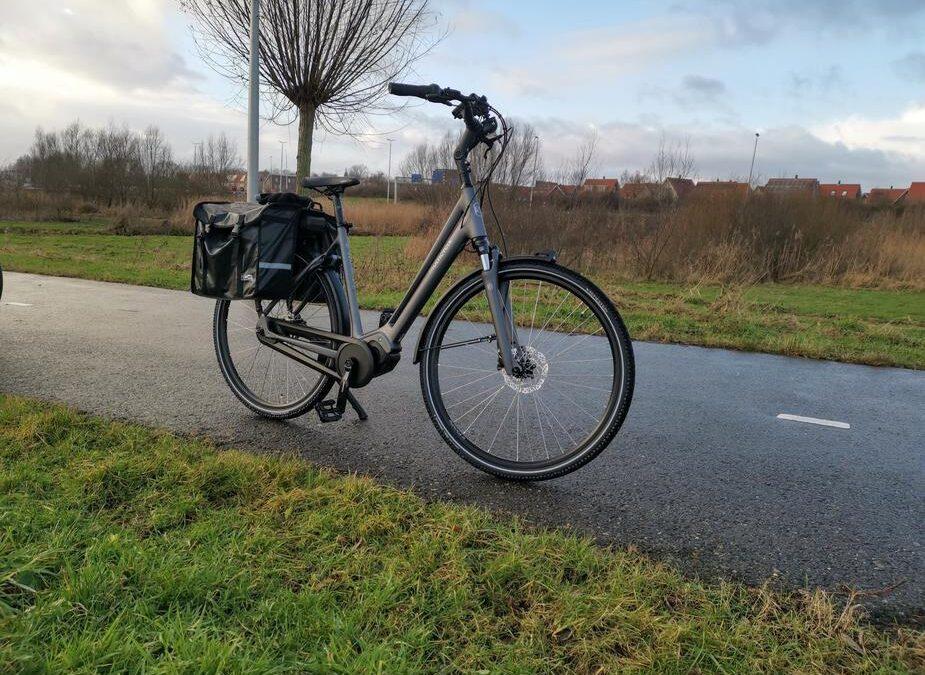multicycle-kieskeurig.nl